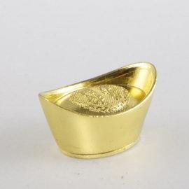 zlatý ingot