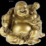 kategória produktov feng shui sochy Budhu