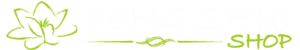 logo-horizontalne-17